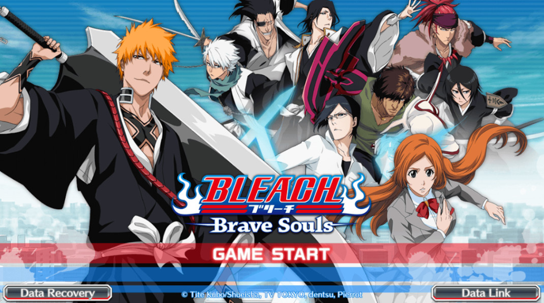 bleach-brave-souls-mod-apk-android-game