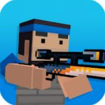 Block Strike 7.1.6 Mod Apk (Unlimited Money 2021) For Android