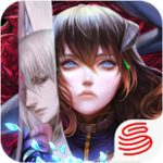 Bloodstained: Ritual of the Night Apk Mod 1.34 (Paid/Unlocked)