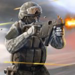 Bullet Force Mod Apk 1.83.0 (Unlimited Ammo) for Android