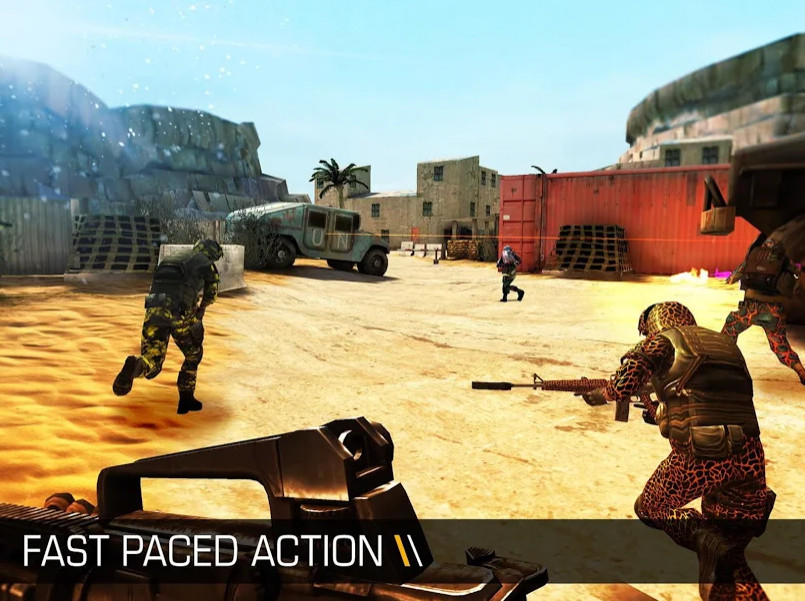 bullet-force-apk-mod-android-game