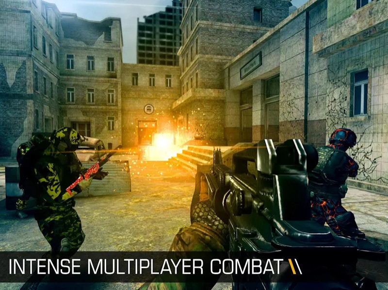bullet-force-apk-mod-android