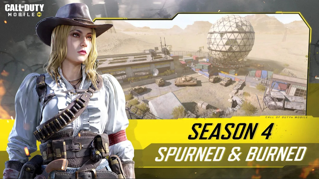 call-of-duty-mobile-mod-apk-android-Game