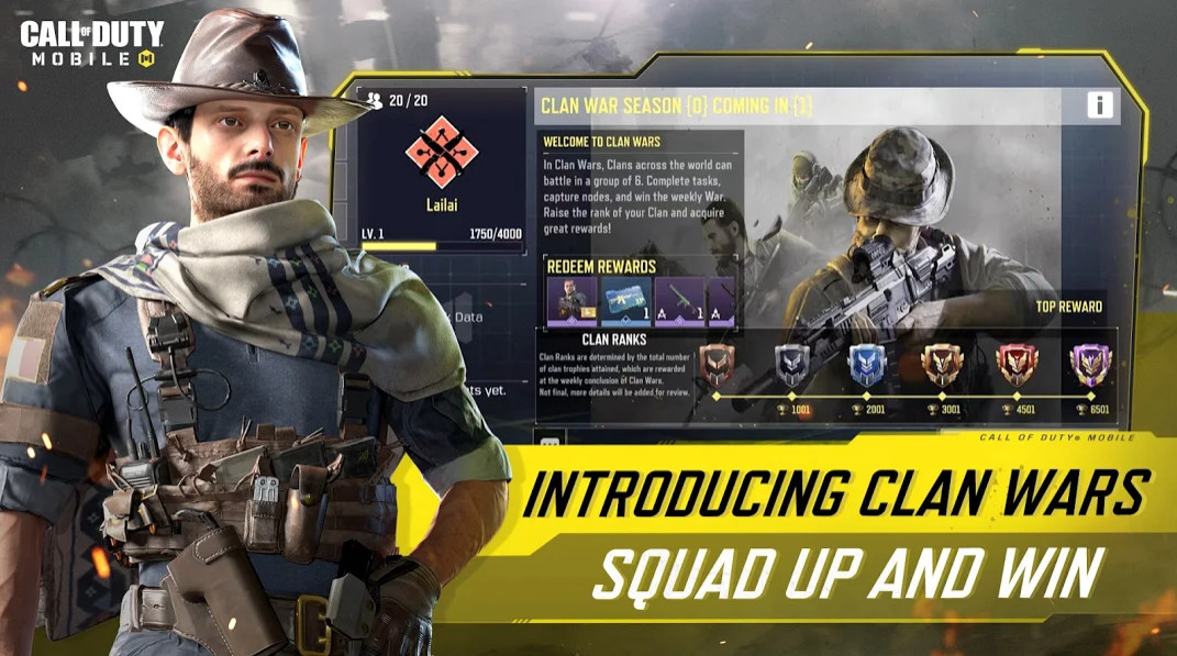 call-of-duty-mobile-mod-apk-android