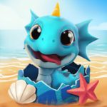 Dragon Mania Legends Mod Apk 6.2.0k Android Game
