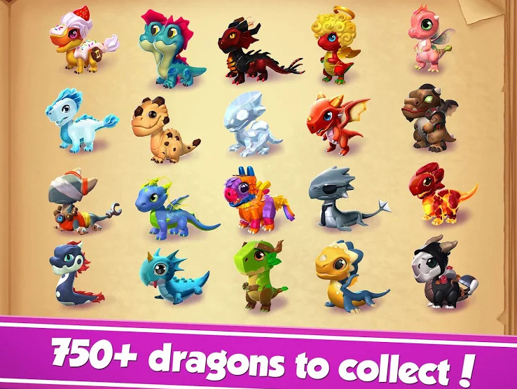 dragon-mania-legends-mod-apk-android-game