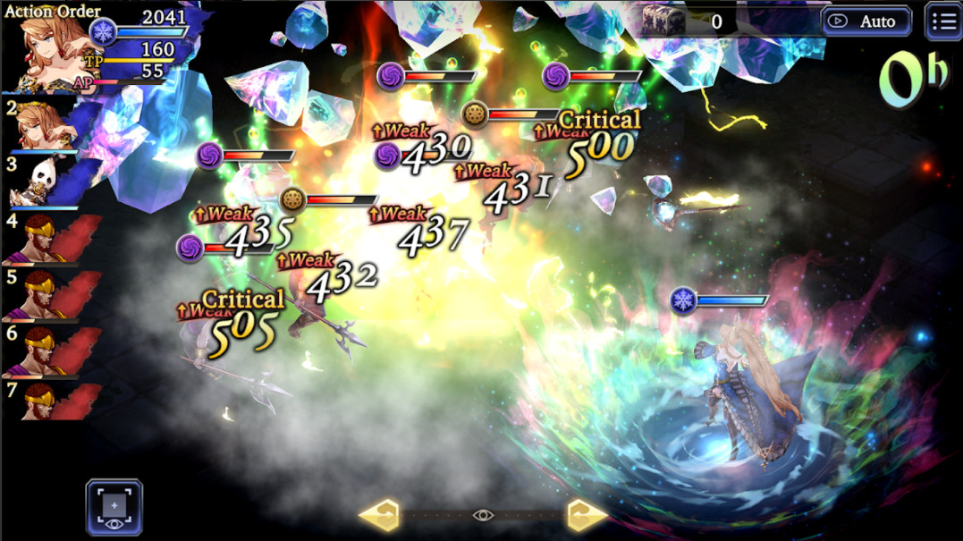 ffbe-war-of-the-visions-apk-mod-full-unlocked-game