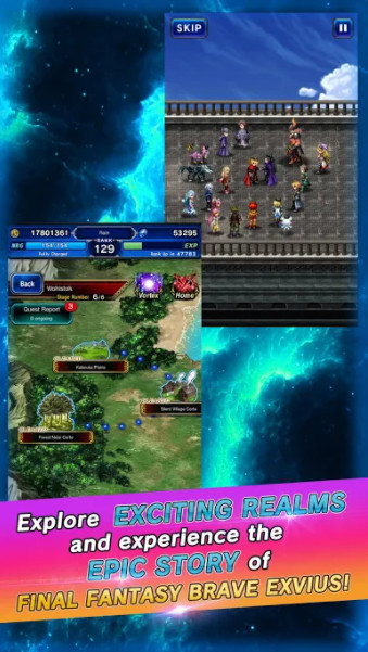 final-fantasy-brave-exvius-apk-mod-for-android-game