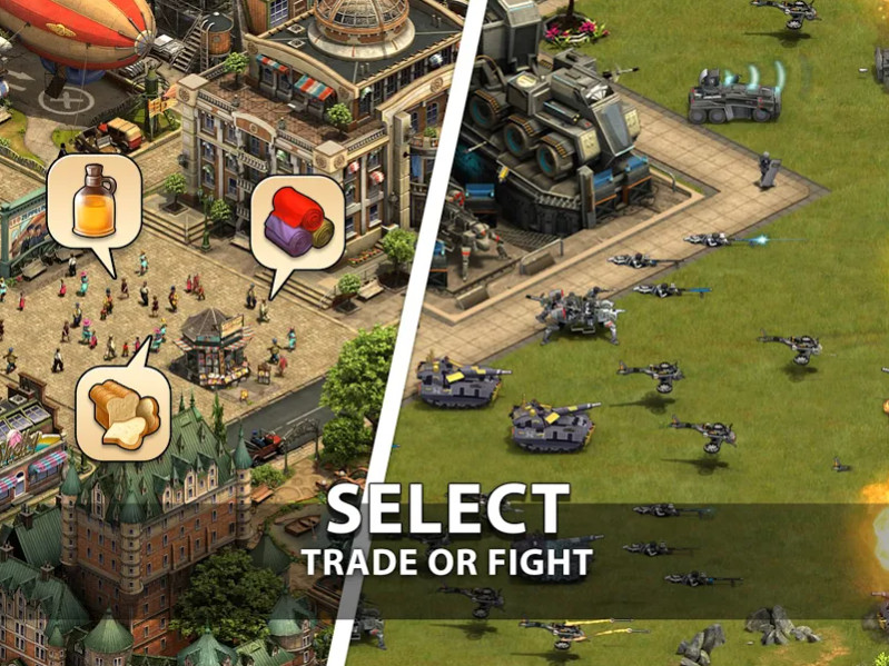 forge-of-empires-apk-mod-game