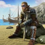 Frostborn Mod Apk 1.7.31.17198 Android Game