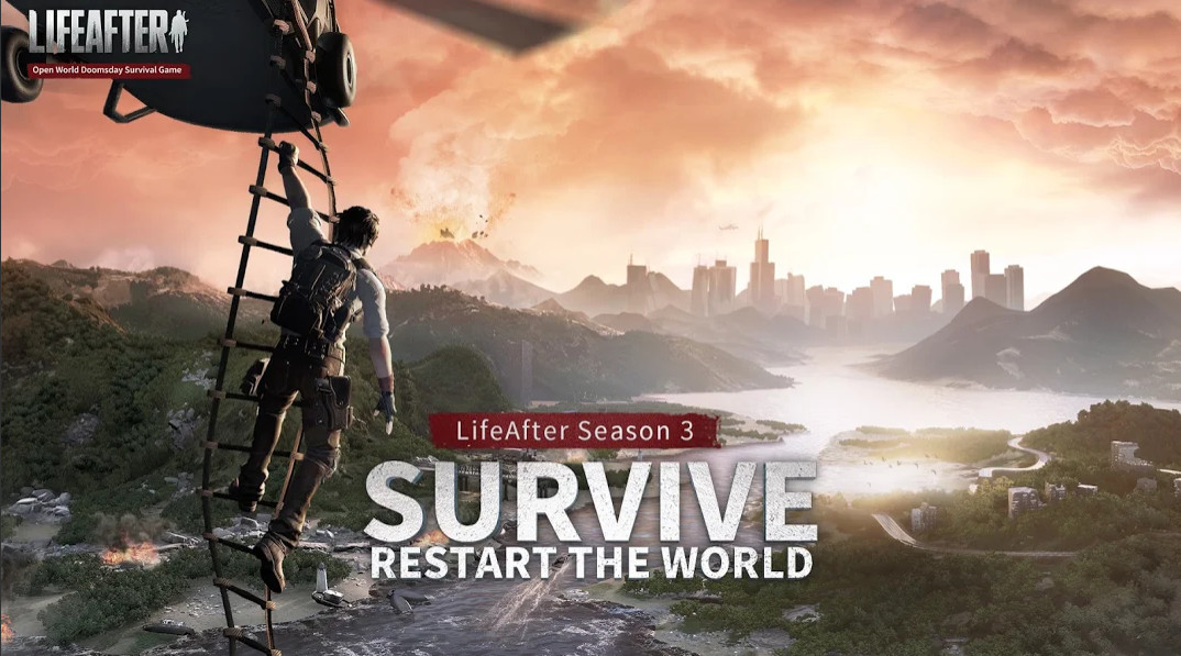 lifeafter-apk-mod-for-android-game