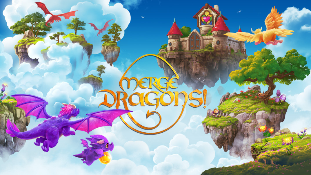 merge-dragons-mod-apk-android