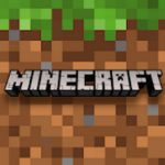 Minecraft Mod Apk 1.17.30.24 (Unlocked all) For Android