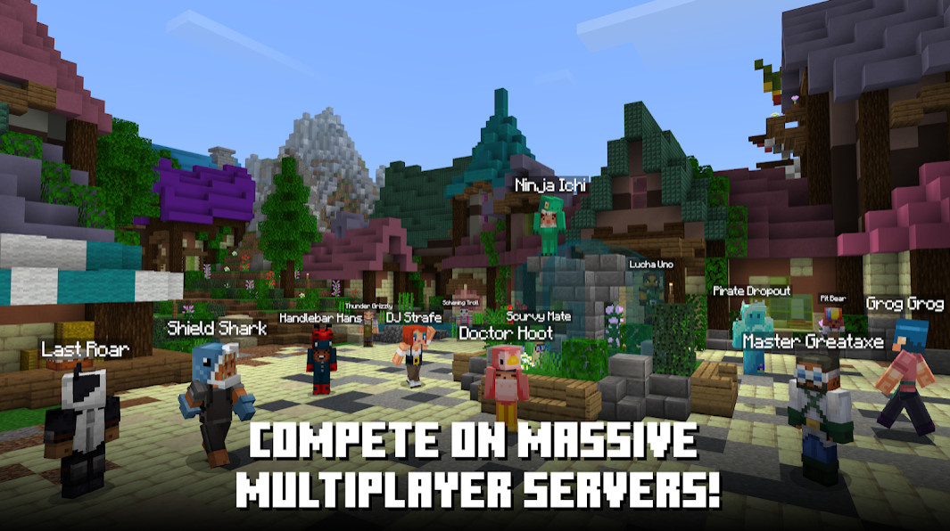 minecraft-apk-mod-for-android-game
