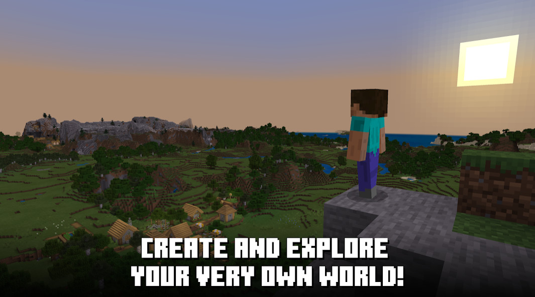 minecraft-apk-mod-for-android