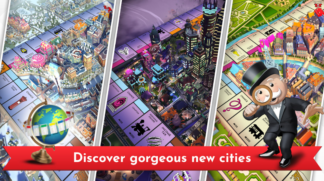 monopoly-board-game-classic-about-real-estate-mod-apk-android-game