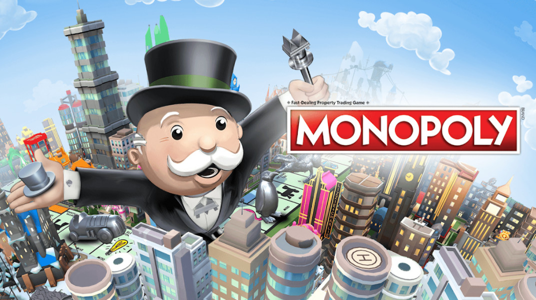 monopoly-board-game-classic-about-real-estate-mod-apk-game