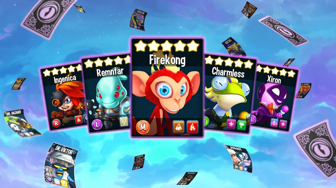 monster-legends-breed-apk-mod-android