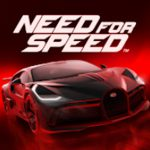 Need for Speed™ No Limits APK Mod 5.3.3 For Android