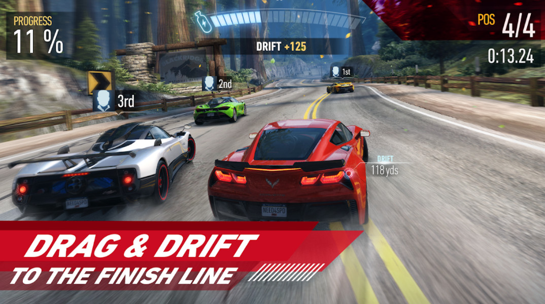 need-for-speed-no-limits-apk-mod-android