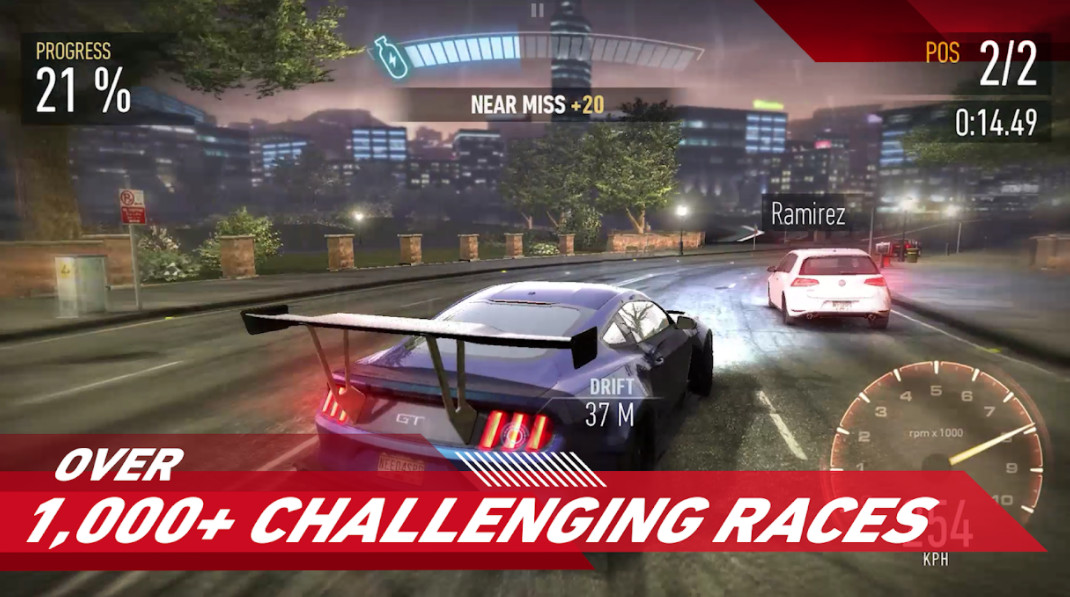need-for-speed-no-limits-apk-mod-for-android