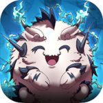 Neo Monsters APK Mod 2.21.1 For Android
