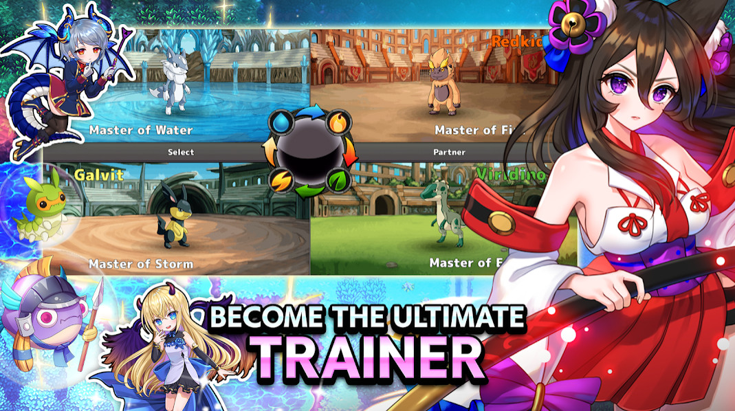 neo-monsters-apk-mod-android