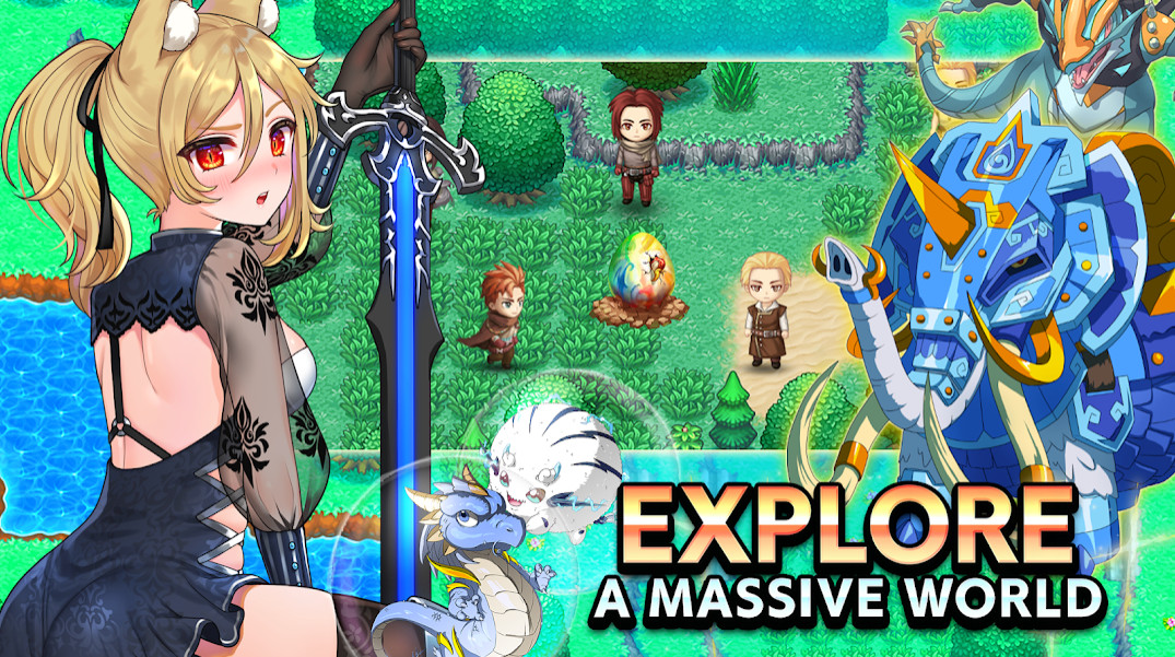 neo-monsters-apk-mod-for-android