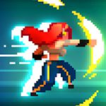 Otherworld Legends Mod Apk 1.9.0 (Unlimited Money) for Android
