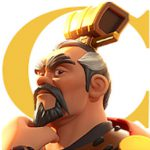 Rise of Kingdoms Apk Mod 1.0.47.20 Android Game