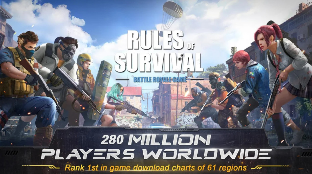 rules-of-survival-apk-mod-for-android-game