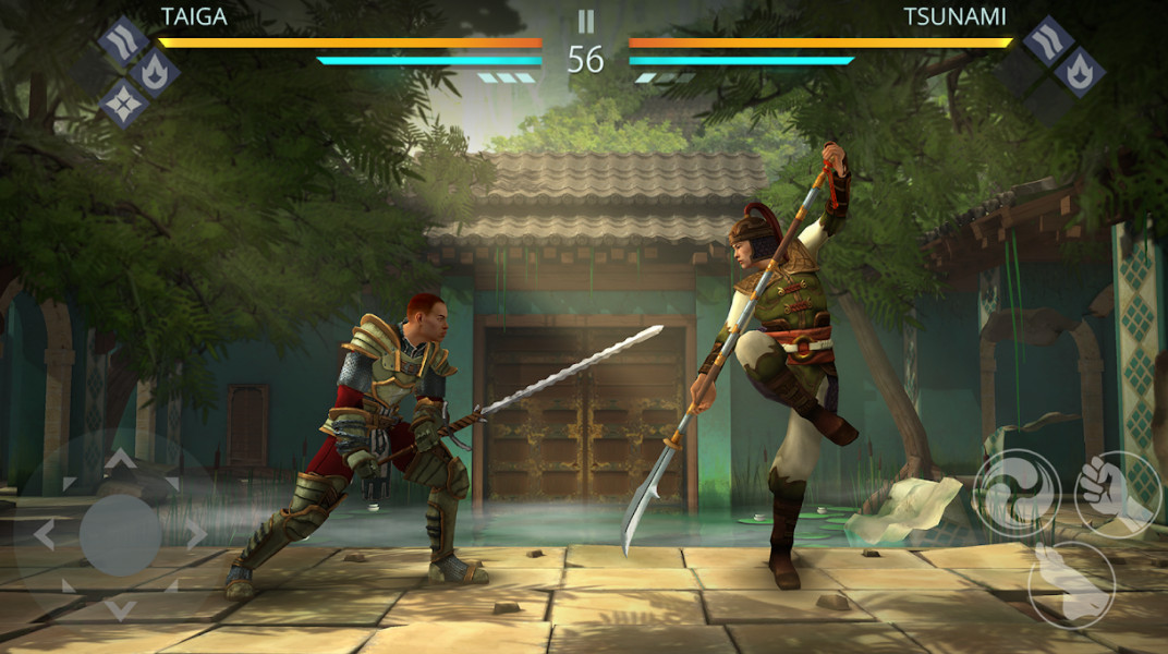 shadow-fight-3-rpg-fighting-apk-mod–android