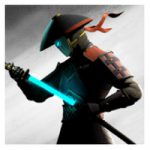 Shadow Fight 3 1.25.6 Mod Apk (Unlimited Everything & Max Level 2021)