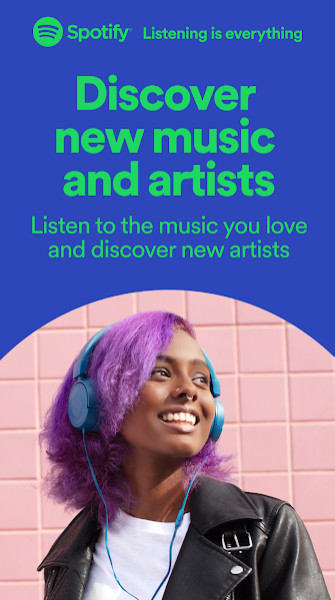 spotify-premium-mod-apk-android-apps