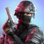 Standoff 2 Mod Apk 0.16.4 (Unlimited Ammo) for Android