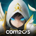 Summoners War Mod Apk 6.4.1 (Unlimited Crystals) for Android