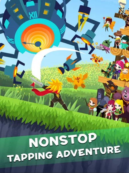tap-titans-2-heroes-attack-apk-mod-for-android