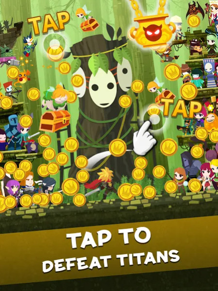 tap-titans-2-heroes-attack-apk-modr-android