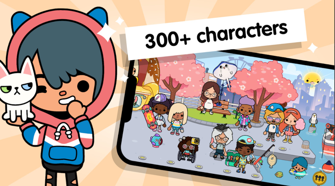 toca-life-world-apk-mod-for-android-game