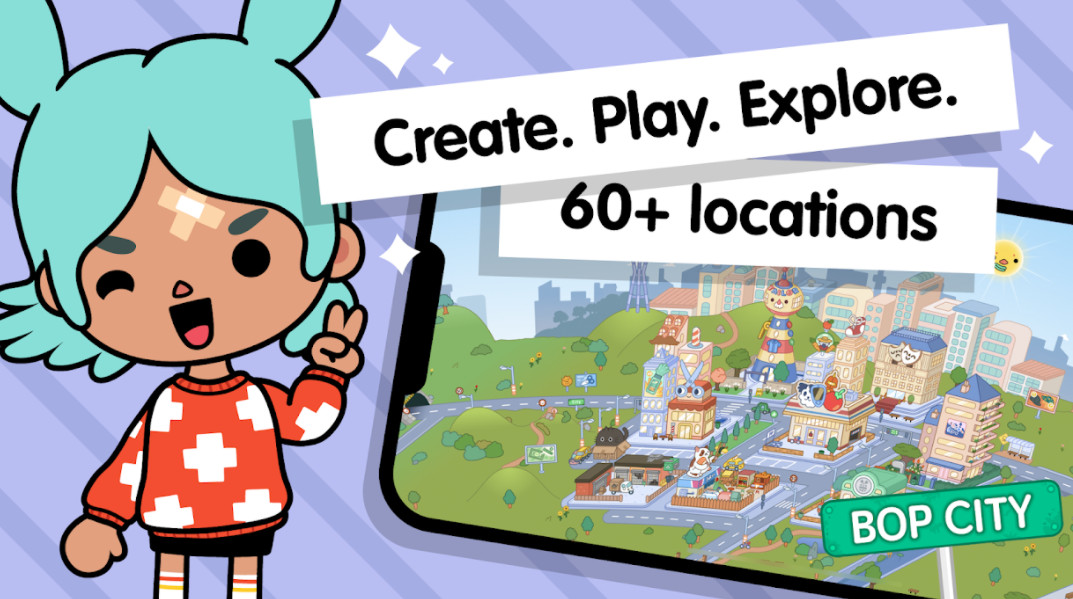 toca-life-world-apk-mod-for-android
