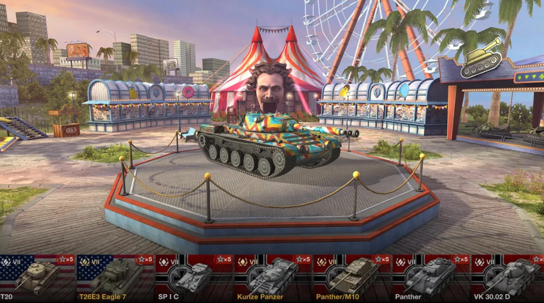 world-of-tanks-blitz-pvp-mmo-apk-mod-unlimited-gold