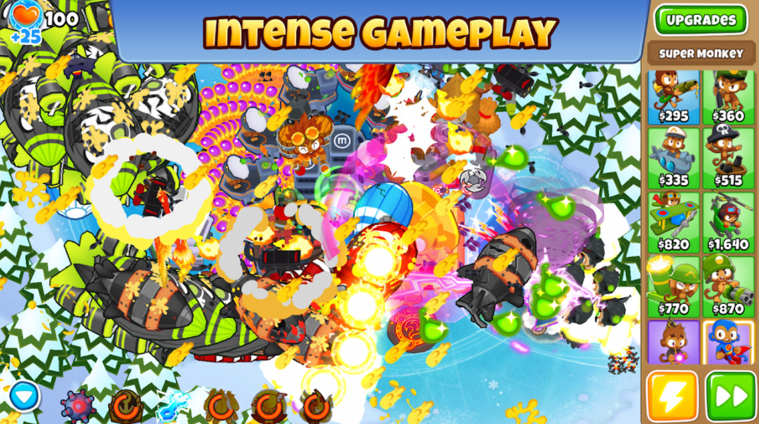 bloons-td-6-mod-apk-android-game