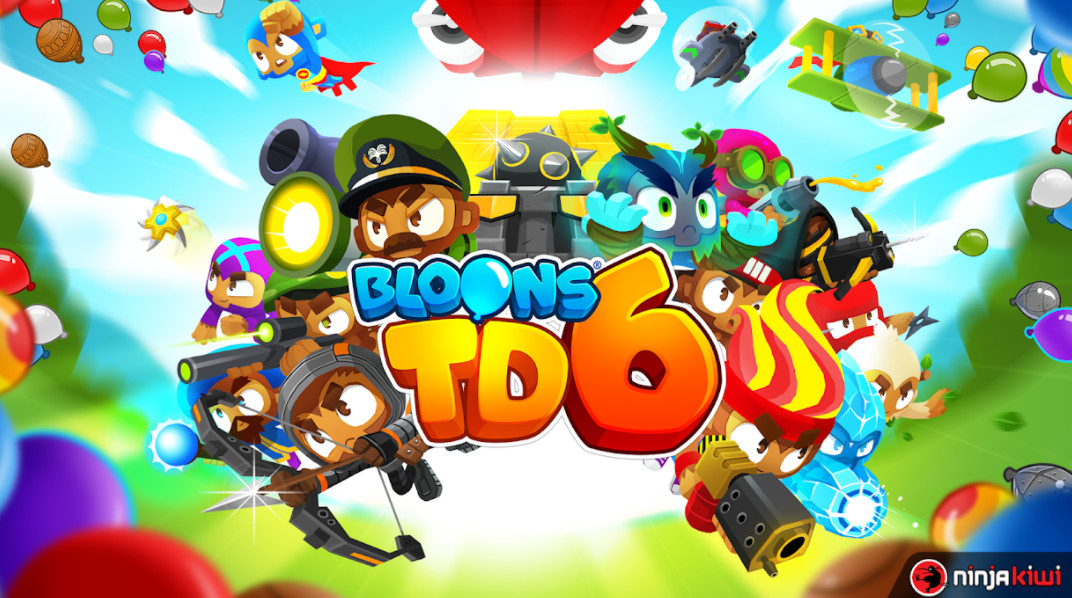 bloons-td-6-mod-apk-android-games