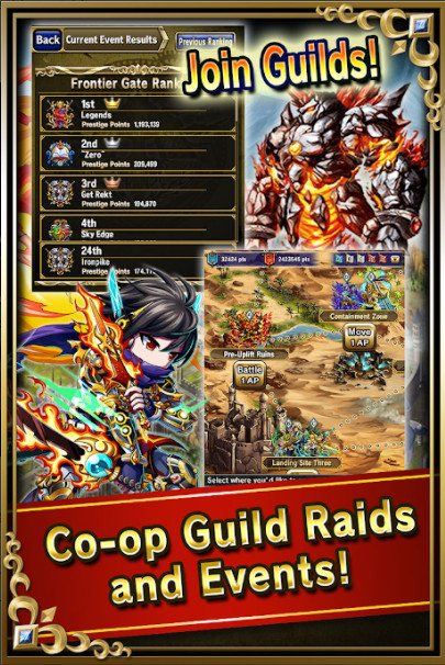 brave-frontier-apk-mod-android-game