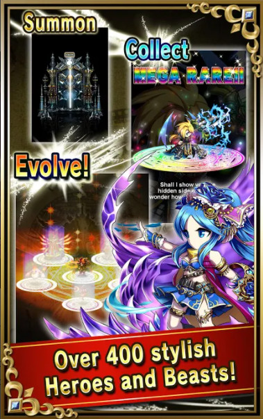 brave-frontier-apk-mod-for-android-games