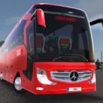 Bus Simulator Ultimate Mod Apk 1.5.3 (Unlimited Money) for Android