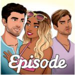 Episode 15.60 Mod Apk (Unlimited Gems And Passes 2021)