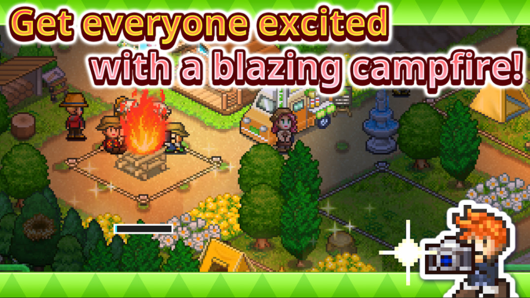 forest-camp-story-mod-apk-games