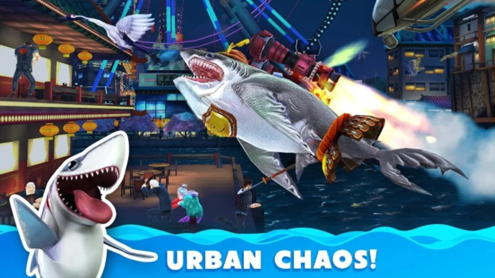 hungry-shark-world-mod-apk-android-game