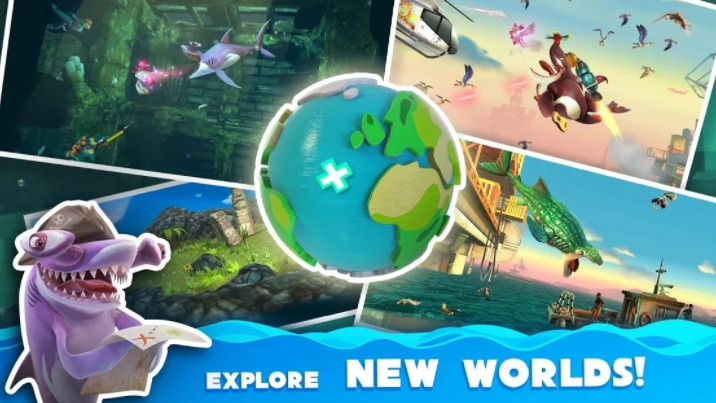 hungry-shark-world-mod-apk-android-games